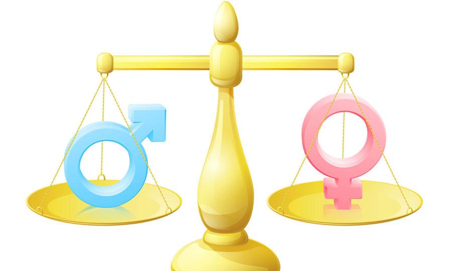 Ủy ban nhân dân cấp huyện có trách nhiệm ra sao đối với vấn đề bình đẳng giới?