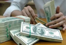 Quản lý, sử dụng tài chính của Quỹ bảo vệ và phát triển nguồn lợi thủy sản