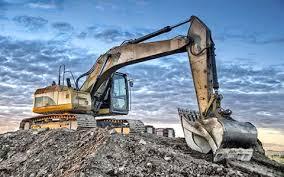 Tiêu chuẩn đối với Giám đốc điều hành mỏ theo quy định hiện hành