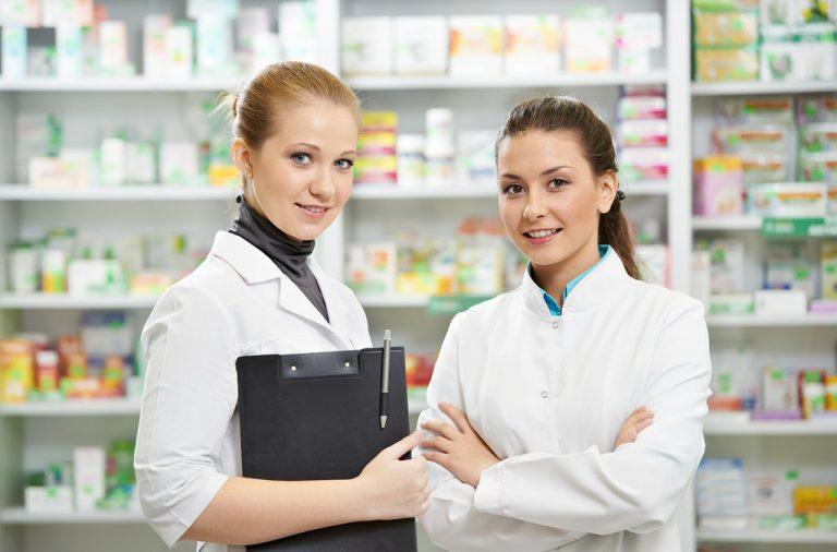 Tốt nghiệp ngành dược ở nước ngoài về Việt Nam có được cấp chứng chỉ hành nghề?