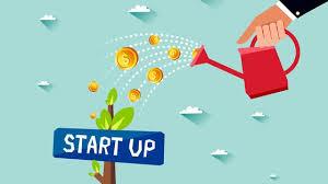 Tổ chức hoạt động hỗ trợ tư vấn cho doanh nghiệp nhỏ và vừa