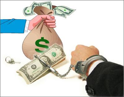 Tội lừa đảo chiếm đoạt tài sản có được bãi nại?