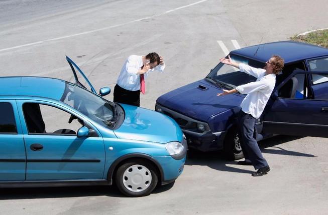 Mức tiền tối đa mà bên Bảo hiểm phải trả cho một vụ tai nạn giao thông?