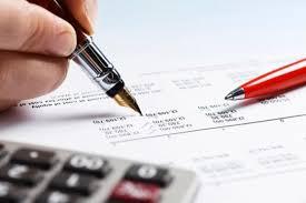 Kê khai, nộp thuế thu nhập doanh nghiệp