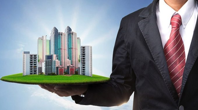Sở là chủ đầu tư có thể giao dự án cho đơn vị trực thuộc thực hiện thay không?