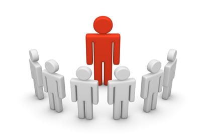 Một doanh nghiệp có thể có nhiều người đại diện theo pháp luật hay không?