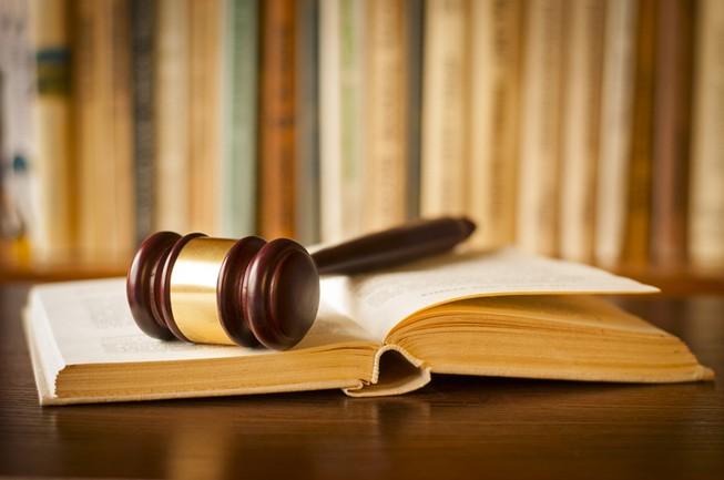 Khám lâm sàng đối tượng giám định pháp y tâm thần đối với hình thức giám định nội trú