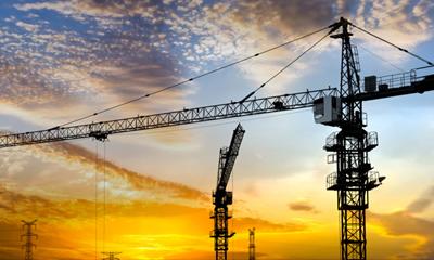 Các chi phí khác trong tổng mức đầu tư, tổng mức đầu tư xây dựng gồm các chi phí nào?