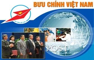 Trách nhiệm của Cục Bưu điện Trung ương đối với an ninh, an toàn trong cung cấp dịch vụ bưu chính KT1