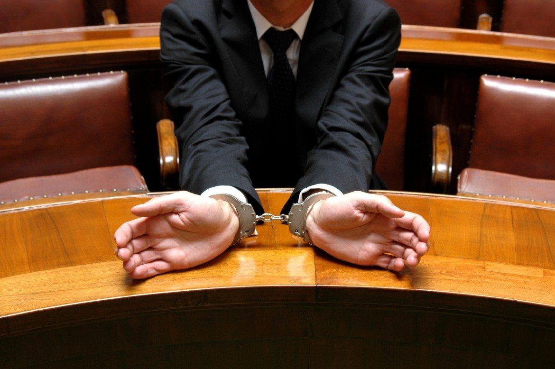 Cơ quan điều tra có được thay đổi biện pháp ngăn chặn không?