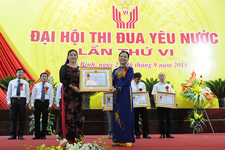 Hội đồng Thi đua - Khen thưởng Bảo hiểm xã hội Việt Nam có nhiệm vụ gì?