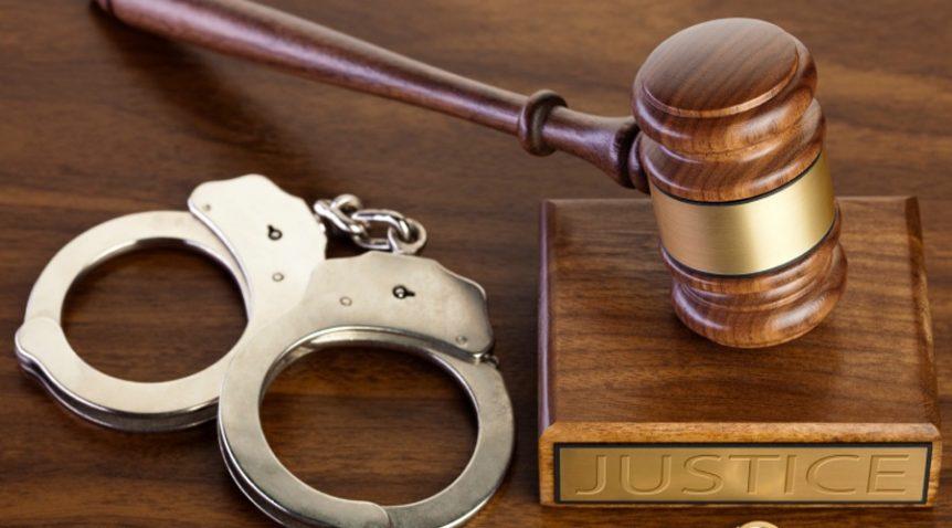 Thời hiệu khởi kiện vụ án hình sự đối với hành vi hiếp dâm người đủ 13 tuổi từ 3 năm trước