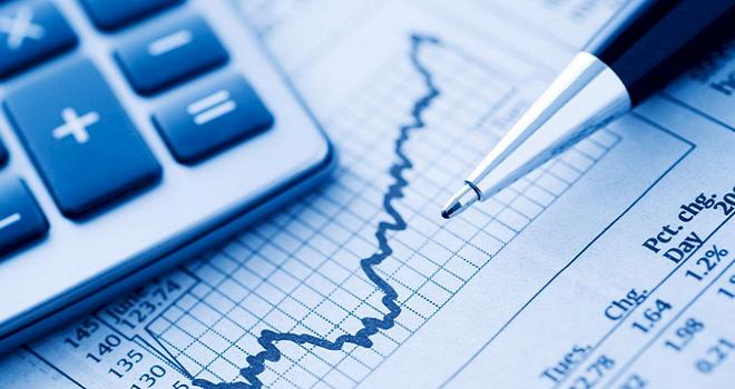 Nội dung báo cáo quyết toán với Kho bạc nhà nước các cấp