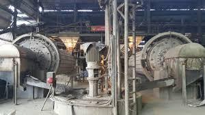 Nhà máy Sản xuất supephôphat phải cách công trình nhà ở người dân bao nhiêu m?
