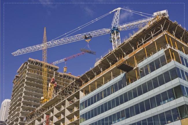 Trách nhiệm của các bộ quản lý công trình xây dựng chuyên ngành và UBND cấp tỉnh về quản lý chi phí đầu tư xây dựng