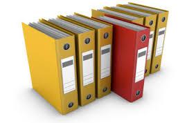 Mẫu Đơn đề nghị cấp đổi/cấp lại giấy phép hoạt động in