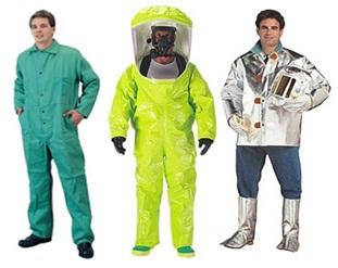 Những công việc đặc biệt nặng nhọc, độc hại, nguy hiểm điều kiện lao động loại V ngành hóa chất