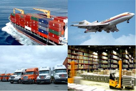 Đơn giản hóa thủ tục cấp Bảng kê khai chất lượng đối với nguyên vật liệu, phụ gia và vật dụng chứa đựng thực phẩm nhập khẩu để phục vụ sản xuất trong nội bộ doanh nghiệp
