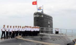 Nhiệm vụ của thủy thủ trên tàu đánh giá nguồn lợi thủy sản?