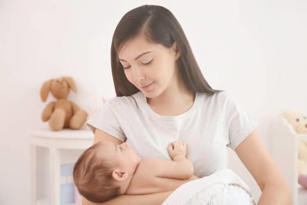 Thời gian được nghỉ dưỡng sức sau sinh là khi nào?