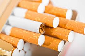 Lượng hạn ngạch thuế quan nhập khẩu thuốc lá nguyên liệu năm 2017 là bao nhiêu?