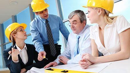 Nhà thầu đang trong quá trình giải thể có tham gia dự thầu được không?