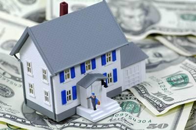 Điều kiện của tổ chức, cá nhân kinh doanh bất động sản được quy định như thế nào?
