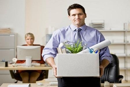 Khi nào thì người lao động bị tạm đình chỉ công việc?