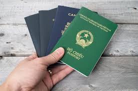 Quy định đăng ký để được xác định có quốc tịch Việt Nam như thế nào?