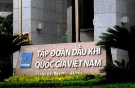 Chức năng và cơ cấu của Hội đồng thành viên Tập đoàn Dầu khí Việt Nam (PVN)