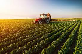 Hạn chế chuyển giao công nghệ các loại giống nông nghiệp từ Việt Nam ra nước ngoài như thế nào?