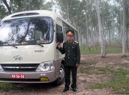 Giấy phép lái xe quân sự có giá trị khi đã ra quân không?