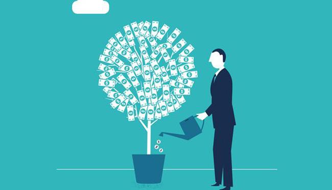Nguyên tắc và kết cấu tài khoản 366 - Chi dự án của tổ chức tài chính vi mô