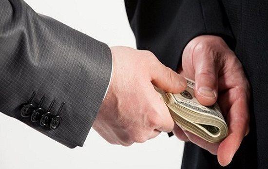 Tội tham ô tài sản có áp dụng thời hiệu truy cứu trách nhiệm hình sự không?