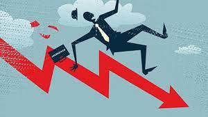Hiểu như thế nào về cuộc đấu giá bán cổ phần không thành công?
