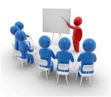 Nhiệm vụ, quyền hạn của Bộ Tài chính trong quản lý công tác đào tạo, bồi dưỡng cán bộ, công chức