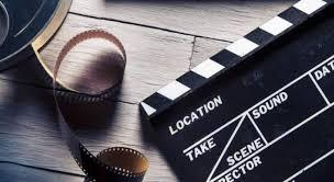 Việc bán, cho thuê phim được quy định như thế nào?