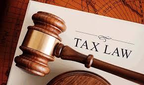 Công thức tính thuế TNCN phải nộp khi chuyển nhượng vốn góp