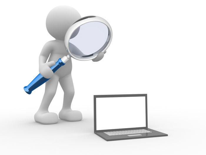 Chế độ báo cáo đối với Ngân hàng Nhà nước chi nhánh tỉnh, thành phố và công tác kiểm tra, xử lý vi phạm