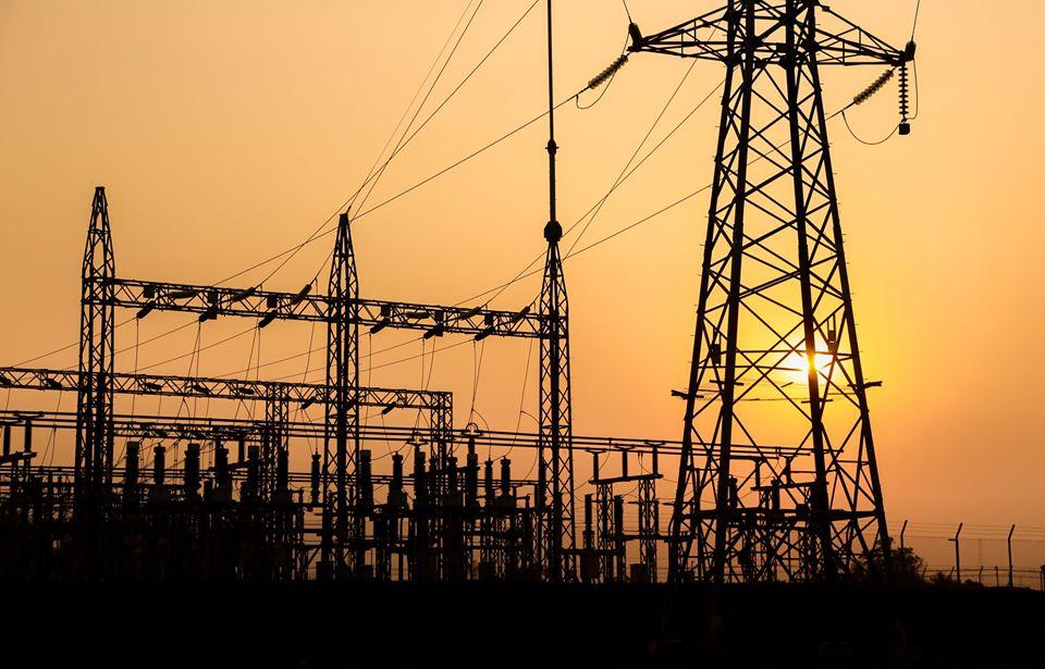 Thông báo ngừng, giảm mức cung cấp điện được quy định ra sao?