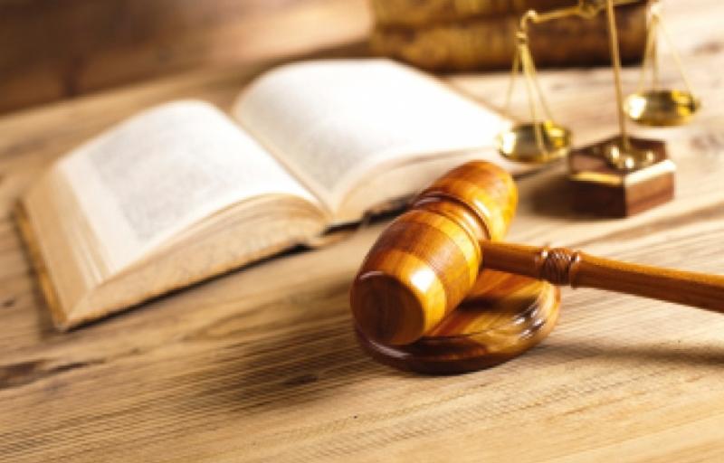 Quy trình, kỹ năng kiểm sát quyết định công nhận sự thỏa thuận sau khi có quyết định đưa vụ án ra xét xử