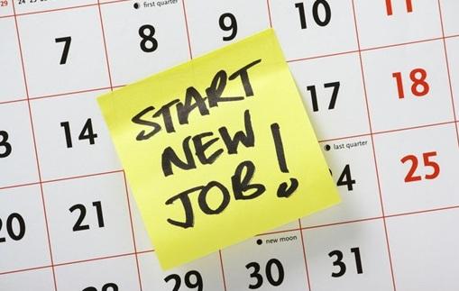 Thời gian thử việc và mức lương thử việc năm 2019