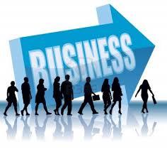 Quyền và nghĩa vụ của các thành viên khác của Hội đồng thành viên doanh nghiệp nhà nước được quy định như thế nào?