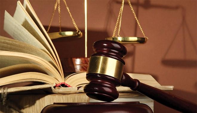 Nguyên tắc xây dựng, quản lý, sử dụng cơ sở dữ liệu về thi hành án hình sự