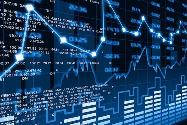 Ngân hàng thanh toán trong lĩnh vực chứng khoán phải có vốn điều lệ bao nhiêu?