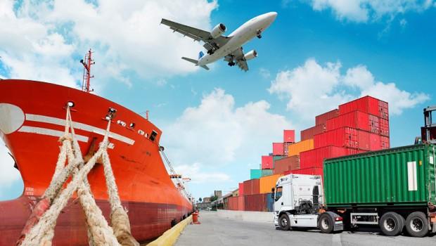 Biện pháp cấm nhập khẩu được quy định như thế nào?