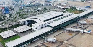 Hồ sơ đề nghị phê duyệt Đề án khai thác tài sản kết cấu hạ tầng hàng không gồm những gì?