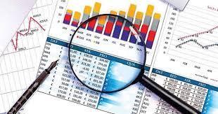 Giao nhiệm vụ kiểm tra hồ sơ khai thuế cho bộ phận thanh tra, kiểm tra thuế được quy định ra sao?