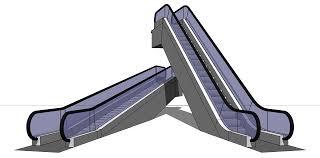 Hồ sơ kỹ thuật gốc của thang cuốn và băng tải chở người bao gồm những tài liệu, giấy tờ nào?