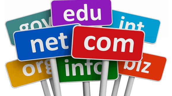 Tiền đặt trước đối với đấu giá quyền sử dụng tên miền Internet